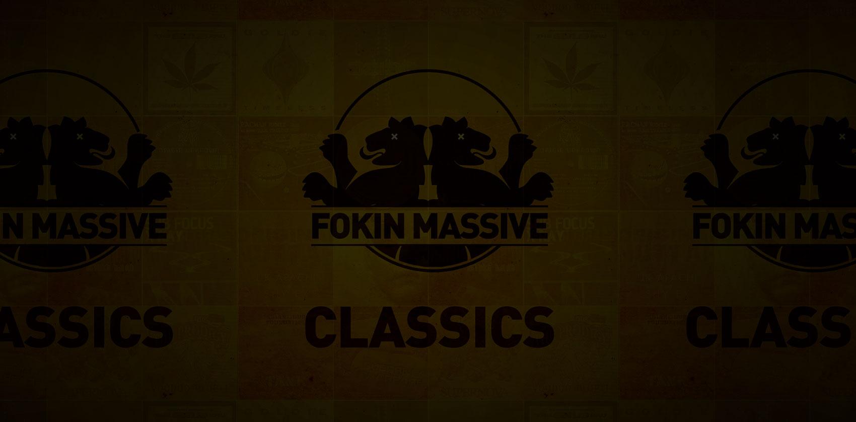 DNB Classics